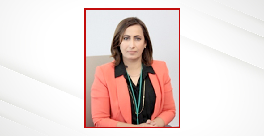 مملكة البحرين تجيز الاستخدام الطارئ للقاح (كوفيشيلد) من شركة (أسترازينكا) بالتعاون مع جامعة أكسفورد