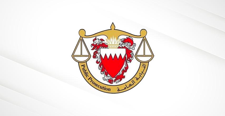 المحكمة الصغرى الجنائية: الحبس لمدة ثلاث سنوات وغرامة خمسة آلاف دينار لمتهم خالف إجراءات الحجر المنزلي