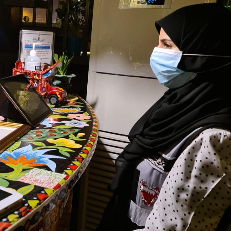 وزارة الصحة: حملات تفتيشية شملت 88 مطعمًا ومقهى ومخالفة 4 منها